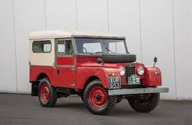 land rover series 1 hardtop land rover series 1 86