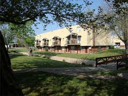 one bedroom apartments in oklahoma city ashley park everyaptmapped oklahoma city ok apartments