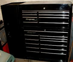 side cabinet tool box gallery image and wallpaper