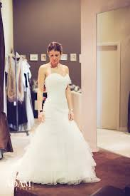 vera wang wedding dress trunk show las vegas nv at couture bride