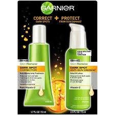 Serum Vitamin C Garnier cheap garnier find garnier deals on line at alibaba