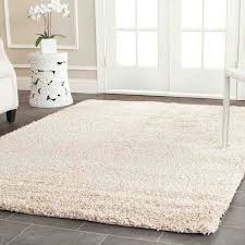 Discount Area Rugs Home Design Dazzling The Most Amazing Discount Area Rugs 8x10