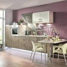d馗oration peinture cuisine couleur exemple peinture cuisine cuisine tapis cuisine vert