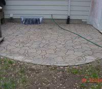 Shop Pavers U0026 Stepping Stones Lowes Pavers Landscaping Blocks Natural Stone Pavers Eshola Com