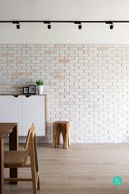 Bedroom Ideas Hdb 51 Best Hdb Renovation Ideas Images On Pinterest Living Room