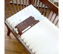 Ikea Crib Mattress Review Crib Mattresses Reviews Crib Mattress Reviews 2016 Mylions