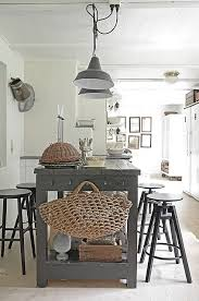 kitchen lights over island 51 best pendant lights over kitchen islands images on pinterest