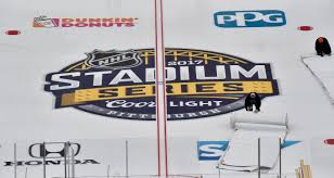 ppg reaches deal to become official paint of nhl pittsburgh post