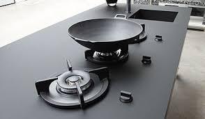 cucine piani cottura top piani lavoro cucina incasso store