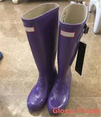 womens wellington boots australia boots low heels australia featured