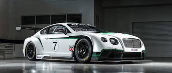 bentley gt3 engine this bentley continental gt3 pic deserves to be your new