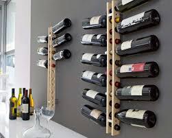 contemporary wine cellar racks contemporary wine rack u2013 home