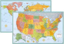 united states map with longitude and latitude cities map of the united states with cities and longitude latitude 218 jpg