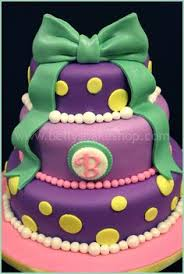 baby shower cake cake decorating pinterest babies baby