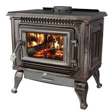 ashley hearth products wood burning stoves freestanding stoves