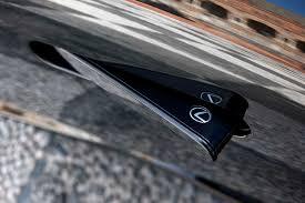 lexus door handle key cover 2018 lexus lc 500 ignition episode is live now on motor trend
