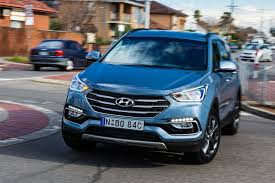 fe exam manual 2013 2018 hyundai santa fe review live updates whichcar