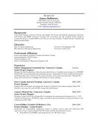 Domestic Engineer Resume Sample by Sample Resume Process Design Engineer