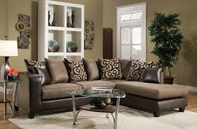 delta sofa and loveseat delta furniture sofa home the honoroak