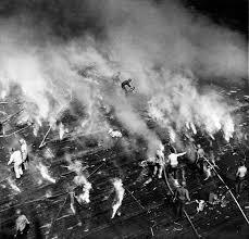 30 december 1944 the pacific war continues u2013 next landing luzon