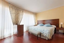 chambre b e hotel be smart nayade los angeles de san rafael reserving com