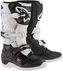 short motocross boots alpinestars motorcycle boots motocross free shipping find our