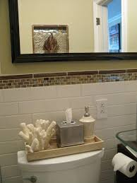 bathroom decor ideas on a budget bathrooms on bathroom decor ideas on a budget how to