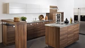 cuisinistes la rochelle cuisiniste la rochelle cuisine en l design contemporaine en ce qui