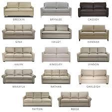 sleeper sofa sale comfort sleeper sale michigan three chairs co