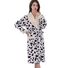 robe de chambre blanche robe de chambre blanche et pour femme lepeignoir fr