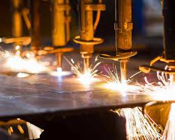 manufacturing industry cdn services akamai