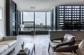 mckinley burkart architecture interior design
