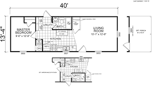 home floor plans north carolina mobile home floor plans north carolina home design plan