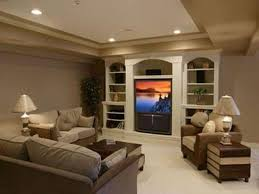 amazing small basement ideas pictures for your design inspirations