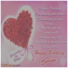 birthday cards elegant free online printable birthday card maker