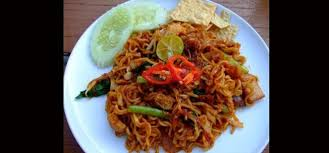 maggi cuisine different types of maggi recipes 15 variations of maggi you would
