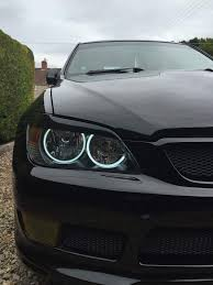 lexus is200 sport vs se is200 super charger turbo charger modifications u0026 tuning