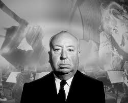 the 20 best alfred hitchcock quotes tv galleries paste
