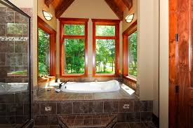 Outside Bathtubs 65 Luxury Bathtubs Beautiful Pictures Designing Idea