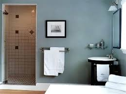master bathroom paint ideas paint for small bathrooms justget club