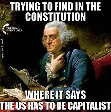 Just Saying Meme - just saying fullcommunism