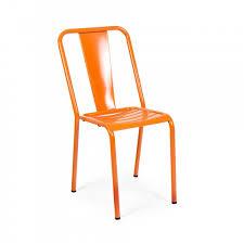 Plastic Bistro Chairs French Bistro Chairs U2014 Steveb Interior