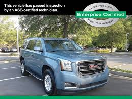 used gmc yukon for sale in augusta ga edmunds