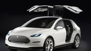 tesla jeep you can order a tesla model x but you won u0027t see it until 2016