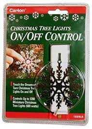 Tree Light Controller Xodus Innovations Llc 0190007 Snowflake Tree