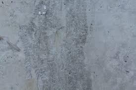 15 free wall textures free u0026 premium creatives