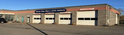 towne line tire u0026 automotive center expert auto repair lowell