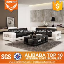 furniture brands italian sofa brands italian sofa brands suppliers and