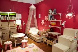 Childrens Bedroom Furniture Ikea Kids Bedroom Ikea Bunk Bed Hack - Childrens bedroom ideas ikea