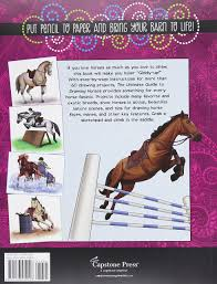 the ultimate guide to drawing horses rae young q2amedia services
